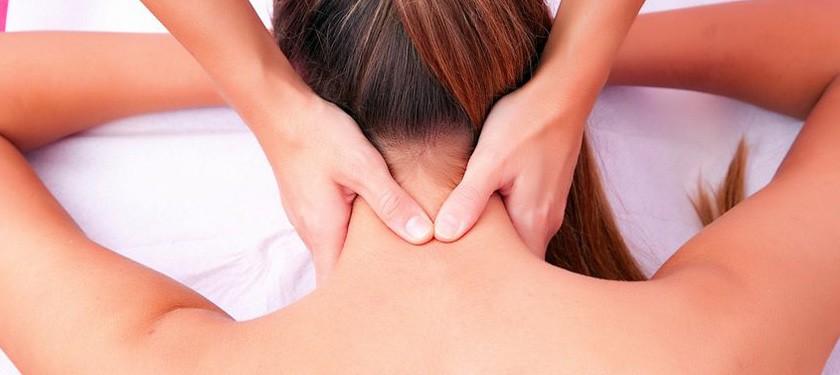 masaje-cervical