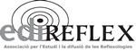 Edireflex